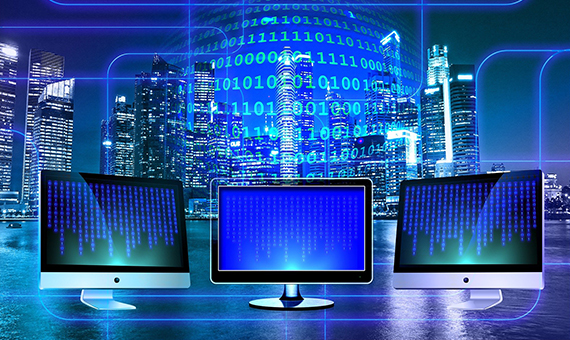 Internet of Everything (IoE): Future of Internet of Things (IoT)?