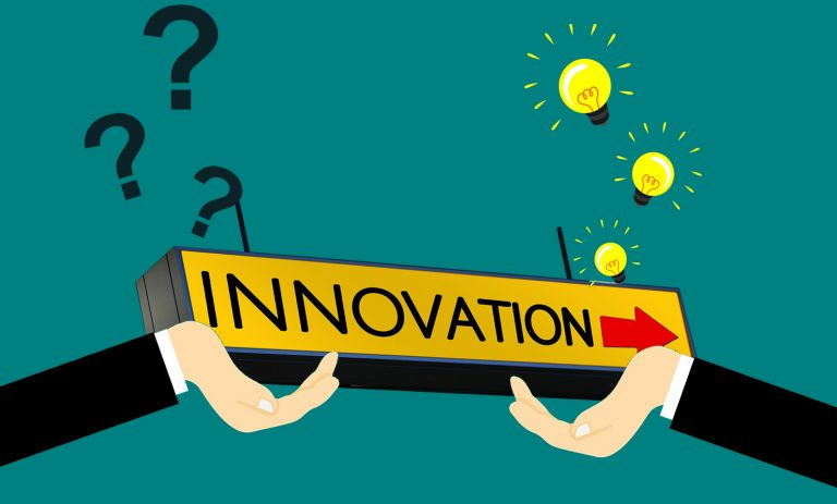 What New Tech Inventions 2020 have to offer?