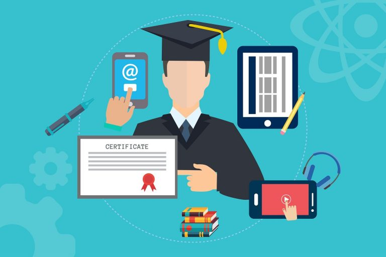 IT Certification Programs that pay well in 2020
