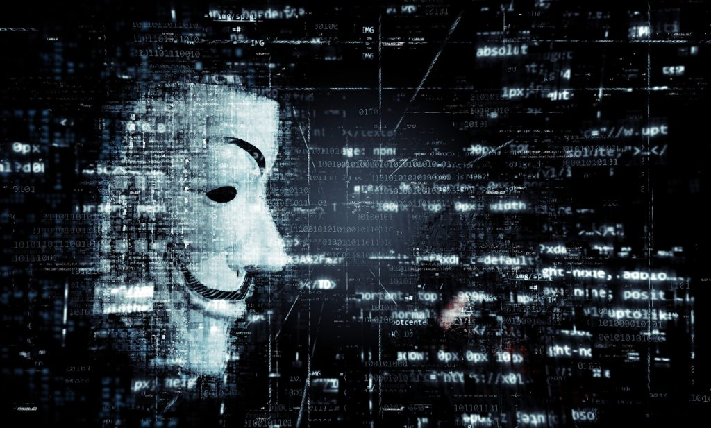 Hackers And Scammers Exploiting COVID-19 Panic