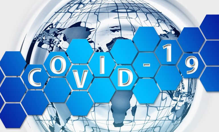 Positive Impacts of COVID-19 on Tech Sector