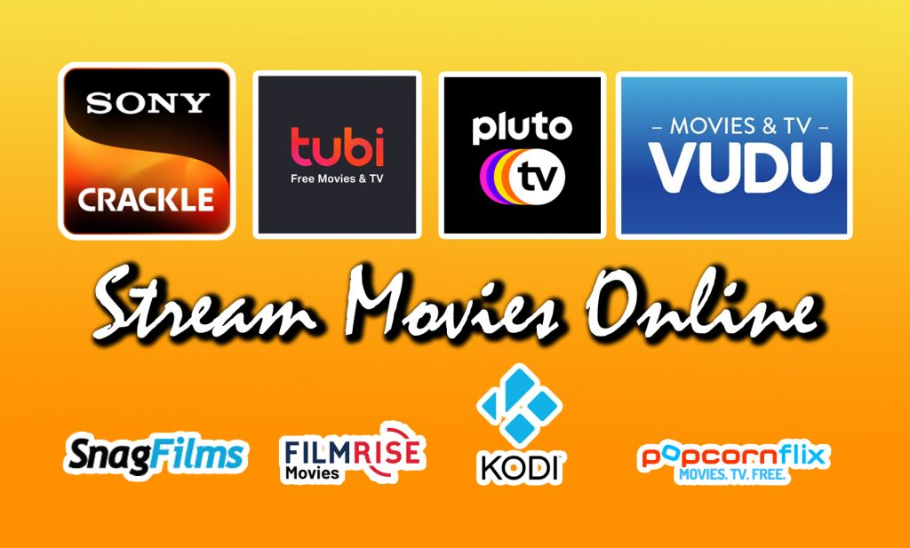 Best Android Movies Apps to Stream Movies Online