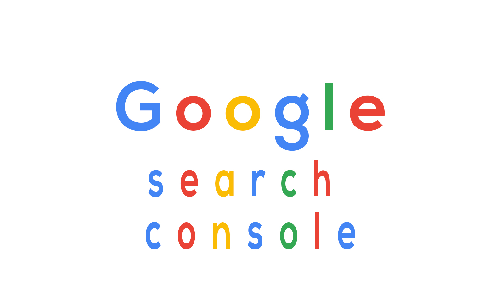 What is Google Search Console Webmaster Tool